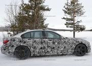 Thanks to BMW's S58 Engine, the 2020 BMW M3 Could Offer As Much as 480 Horsepower in Base Form - image 828995