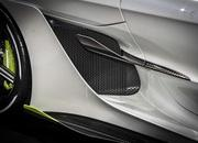 New Hypercar Rules Could See Koengisegg Race The Jesko At Le Mans - image 830615
