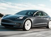 2020 Tesla Model Y - Quirks and Features - image 830483