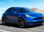 Analyzing the Differences Between the 2020 Tesla Model Y and the 2019 Tesla Model X - image 830934