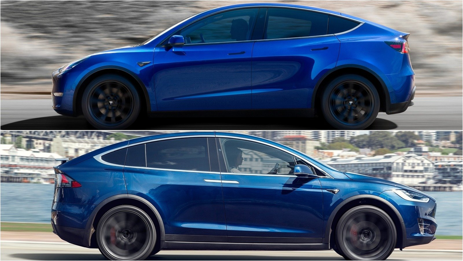 2020 tesla model y vs 2019 tesla model x top speed. Black Bedroom Furniture Sets. Home Design Ideas