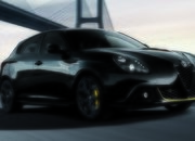 Say Goodbye to the Little Guy as Alfa Romeo Discontinues the Giulietta - image 828694
