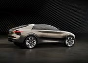 2019 'Imagine by Kia' Electric Concept Previews a Promising Design Future for Kia - image 827474