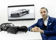 How Can Bugatti Get Off Charging $18.9 Million for the 2019 La Voiture Noire - image 827348