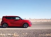 First Reviews of the 2020 Kia Soul Are Overwhelming Positive - image 830662