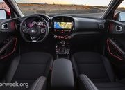 First Reviews of the 2020 Kia Soul Are Overwhelming Positive - image 830663