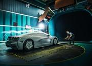 The Production Version of the Rimac C_Two Debuts in Geneva Next Year, But Under What Name? - image 827070