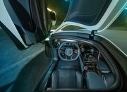 The Production Version of the Rimac C_Two Debuts in Geneva Next Year, But Under What Name? - image 827039