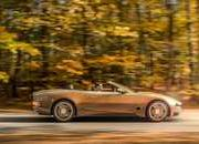 The 2020 Touring Superleggera Sciadipersia Cabriolet Just Might Be The Secret Star of the Geneva Motor Show - image 828674