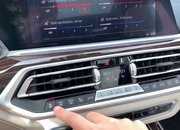 Video Reviews: Is the 2019 BMW X7 the new large luxury SUV king? - image 831869