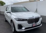 Video Reviews: Is the 2019 BMW X7 the new large luxury SUV king? - image 831859