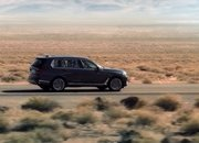Video Reviews: Is the 2019 BMW X7 the new large luxury SUV king? - image 831852