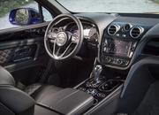 2017 Bentley Bentayga - image 833850