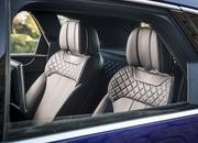 2017 Bentley Bentayga - image 833851