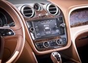 2017 Bentley Bentayga - image 833878