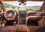 2017 Bentley Bentayga - image 833882