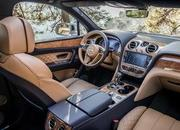 2017 Bentley Bentayga - image 833886