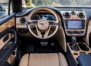 2017 Bentley Bentayga - image 833888