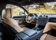 2017 Bentley Bentayga - image 833912