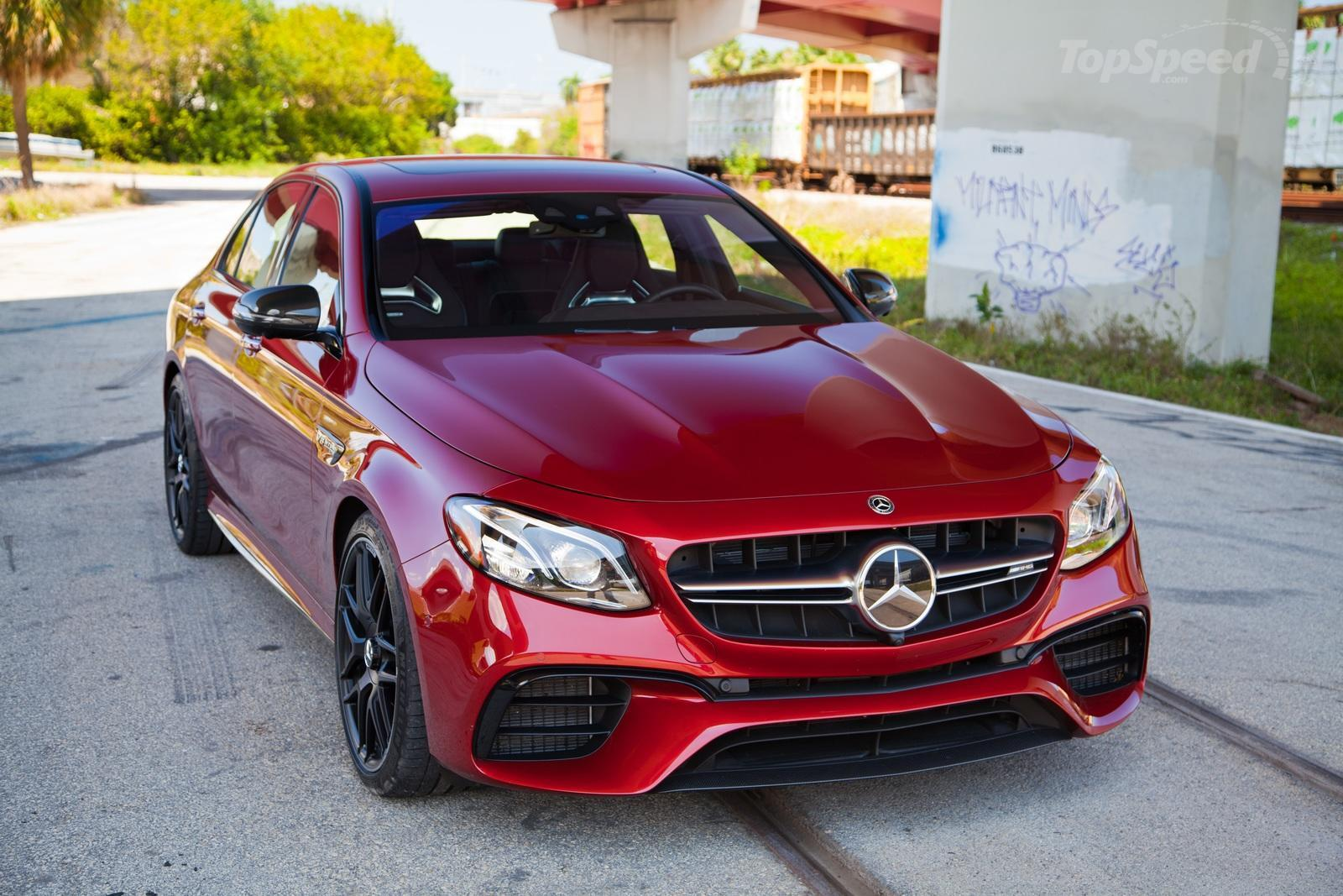 mercedes benz amg   driven pictures  wallpapers top speed