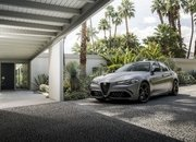 Alfa Romeo Drops Special Edition Giulia and Stelvio at The New York Auto Show - image 836466