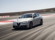 Alfa Romeo Drops Special Edition Giulia and Stelvio at The New York Auto Show - image 836470