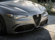 Alfa Romeo Drops Special Edition Giulia and Stelvio at The New York Auto Show - image 836474