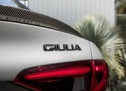 Alfa Romeo Drops Special Edition Giulia and Stelvio at The New York Auto Show - image 836481