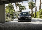 Alfa Romeo Drops Special Edition Giulia and Stelvio at The New York Auto Show - image 836487