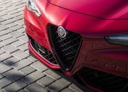 Alfa Romeo Drops Special Edition Giulia and Stelvio at The New York Auto Show - image 836488