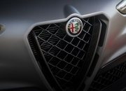 Alfa Romeo Drops Special Edition Giulia and Stelvio at The New York Auto Show - image 836516