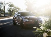 Alfa Romeo Drops Special Edition Giulia and Stelvio at The New York Auto Show - image 836529