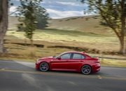 Alfa Romeo Drops Special Edition Giulia and Stelvio at The New York Auto Show - image 836384