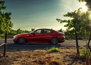 Alfa Romeo Drops Special Edition Giulia and Stelvio at The New York Auto Show - image 836398