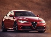 Alfa Romeo Drops Special Edition Giulia and Stelvio at The New York Auto Show - image 836403
