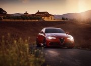 Alfa Romeo Drops Special Edition Giulia and Stelvio at The New York Auto Show - image 836407