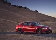 Alfa Romeo Drops Special Edition Giulia and Stelvio at The New York Auto Show - image 836408