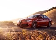 Alfa Romeo Drops Special Edition Giulia and Stelvio at The New York Auto Show - image 836409