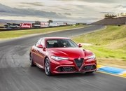 Alfa Romeo Drops Special Edition Giulia and Stelvio at The New York Auto Show - image 836416