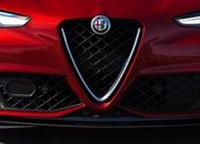 Alfa Romeo Drops Special Edition Giulia and Stelvio at The New York Auto Show - image 836433