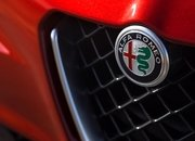 Alfa Romeo Drops Special Edition Giulia and Stelvio at The New York Auto Show - image 836434