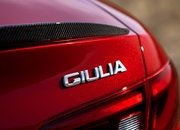 Alfa Romeo Drops Special Edition Giulia and Stelvio at The New York Auto Show - image 836453