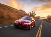 Alfa Romeo Drops Special Edition Giulia and Stelvio at The New York Auto Show - image 836372