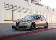 Alfa Romeo Drops Special Edition Giulia and Stelvio at The New York Auto Show - image 836459