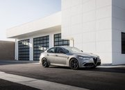 Alfa Romeo Drops Special Edition Giulia and Stelvio at The New York Auto Show - image 836460