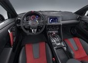 Sorry Folks - The 2020 Nissan GT-R Nismo Is Here and It's Pretty Much the Same - image 836001