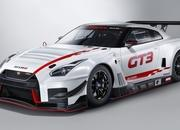 Sorry Folks - The 2020 Nissan GT-R Nismo Is Here and It's Pretty Much the Same - image 836284