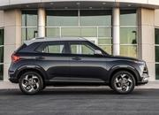 The 2020 Hyundai Venue Raises the Bar for Compact SUVs As It Wows New York - image 836329