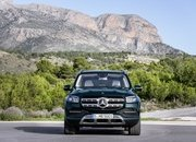 The 2020 Mercedes GLS Arrives With a Twin-Turbo V-8 and Seating for Seven - image 836156