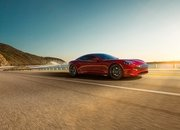 The 2020 Karma Revero GT Features 535 Horsepower of BMW-Powered Goodness - image 835692